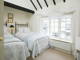 The Beach House, Sandsend - Whitby & North Yorkshire - 1015694 - thumbnail photo 11