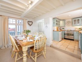 The Beach House, Sandsend - Whitby & North Yorkshire - 1015694 - thumbnail photo 7