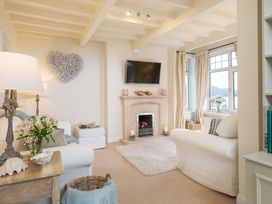 The Beach House, Sandsend - Whitby & North Yorkshire - 1015694 - thumbnail photo 4