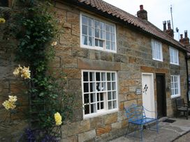 The Cottage - North Yorkshire (incl. Whitby) - 1015696 - thumbnail photo 1