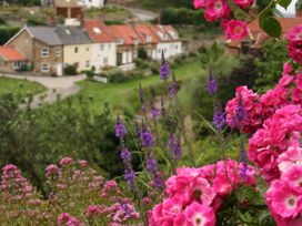 The Cottage - North Yorkshire (incl. Whitby) - 1015696 - thumbnail photo 6