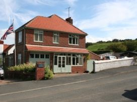 The Haggs - North Yorkshire (incl. Whitby) - 1015707 - thumbnail photo 10