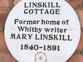 Linskill Cottage - Whitby & North Yorkshire - 1015710 - thumbnail photo 12