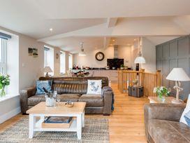 Turnstone Cottage, Sandsend - Whitby & North Yorkshire - 1015716 - thumbnail photo 3