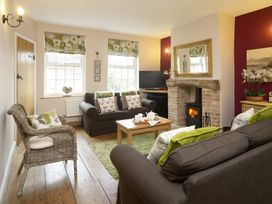 Rooftops Cottage - Whitby & North Yorkshire - 1015728 - thumbnail photo 4