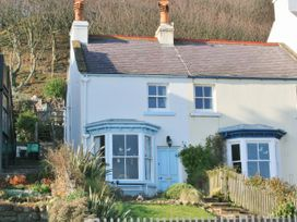 Ebor Cottage South - Whitby & North Yorkshire - 1015740 - thumbnail photo 18