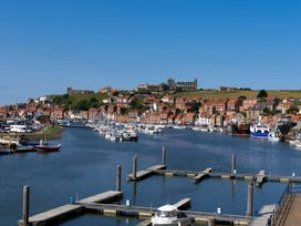Tortuga House - Whitby & North Yorkshire - 1015743 - thumbnail photo 18