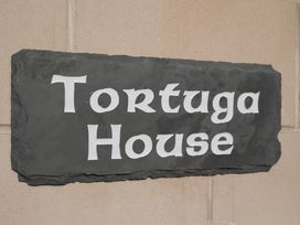 Tortuga House - Whitby & North Yorkshire - 1015743 - thumbnail photo 21