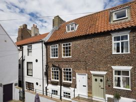 Lavender Cottage, Whitby - Whitby & North Yorkshire - 1015751 - thumbnail photo 1