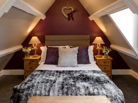 Lavender Cottage, Whitby - Whitby & North Yorkshire - 1015751 - thumbnail photo 6