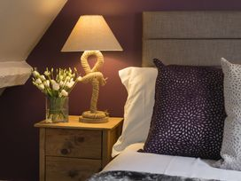 Lavender Cottage, Whitby - Whitby & North Yorkshire - 1015751 - thumbnail photo 12