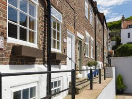 Lavender Cottage, Whitby - Whitby & North Yorkshire - 1015751 - thumbnail photo 13