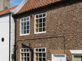 Lavender Cottage, Whitby - Whitby & North Yorkshire - 1015751 - thumbnail photo 14