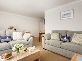 March Apartment - Whitby & North Yorkshire - 1015752 - thumbnail photo 2