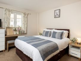 March Apartment - Whitby & North Yorkshire - 1015752 - thumbnail photo 5