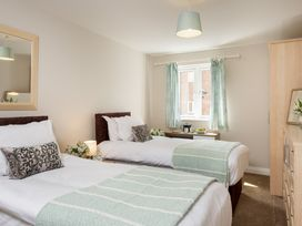 March Apartment - Whitby & North Yorkshire - 1015752 - thumbnail photo 6