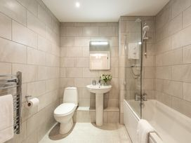 March Apartment - Whitby & North Yorkshire - 1015752 - thumbnail photo 8