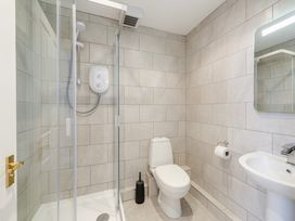 March Apartment - Whitby & North Yorkshire - 1015752 - thumbnail photo 10