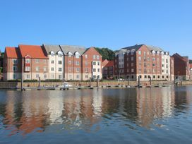 March Apartment - Whitby & North Yorkshire - 1015752 - thumbnail photo 17