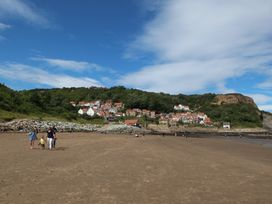Hideaway Lodge - North Yorkshire (incl. Whitby) - 1015754 - thumbnail photo 14