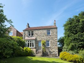 South View Cottage - North Yorkshire (incl. Whitby) - 1015759 - thumbnail photo 1