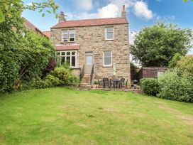 South View Cottage - North Yorkshire (incl. Whitby) - 1015759 - thumbnail photo 2