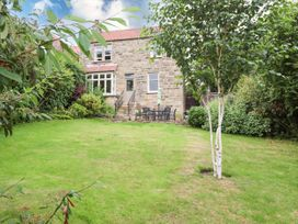South View Cottage - North Yorkshire (incl. Whitby) - 1015759 - thumbnail photo 17
