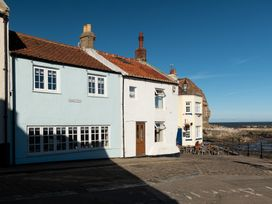 Roxby Cottage - Whitby & North Yorkshire - 1015761 - thumbnail photo 9