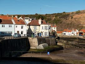 Roxby Cottage - Whitby & North Yorkshire - 1015761 - thumbnail photo 13