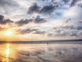 Sandy Bottoms - Whitby & North Yorkshire - 1015766 - thumbnail photo 11