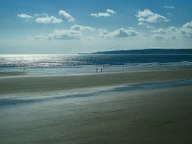Sandy Bottoms - Whitby & North Yorkshire - 1015766 - thumbnail photo 15