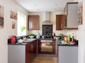 Sunny Corner Cottage - North Yorkshire (incl. Whitby) - 1015768 - thumbnail photo 2