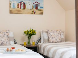 Sunny Corner Cottage - North Yorkshire (incl. Whitby) - 1015768 - thumbnail photo 7