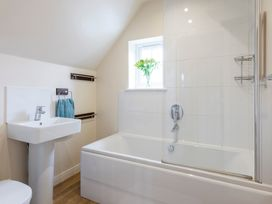 Sunny Corner Cottage - North Yorkshire (incl. Whitby) - 1015768 - thumbnail photo 8