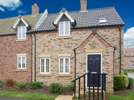 Sunny Corner Cottage - North Yorkshire (incl. Whitby) - 1015768 - thumbnail photo 9