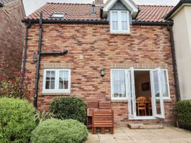 Sleeper Cottage - North Yorkshire (incl. Whitby) - 1015771 - thumbnail photo 12