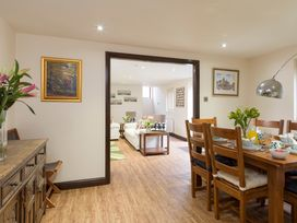 Rose Cottage, Filey - Whitby & North Yorkshire - 1015772 - thumbnail photo 5