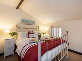 Rose Cottage, Filey - Whitby & North Yorkshire - 1015772 - thumbnail photo 10