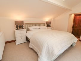Rose Cottage, Filey - Whitby & North Yorkshire - 1015772 - thumbnail photo 12