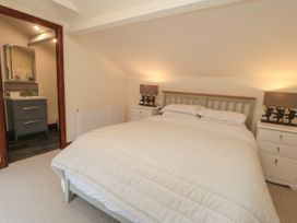Rose Cottage, Filey - Whitby & North Yorkshire - 1015772 - thumbnail photo 13