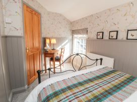 Esk View Cottage - Whitby & North Yorkshire - 1015777 - thumbnail photo 14