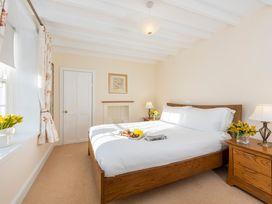 Sunnyside - Whitby & North Yorkshire - 1015779 - thumbnail photo 7
