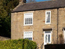 Sunnyside - Whitby & North Yorkshire - 1015779 - thumbnail photo 14