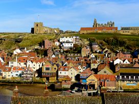 Church View - Whitby & North Yorkshire - 1015780 - thumbnail photo 13