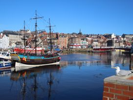 Church View - Whitby & North Yorkshire - 1015780 - thumbnail photo 14