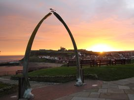 Church View - Whitby & North Yorkshire - 1015780 - thumbnail photo 15
