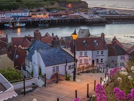 Little Gem - Whitby & North Yorkshire - 1015782 - thumbnail photo 13