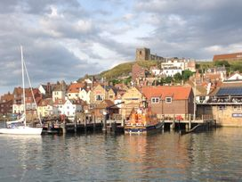 Little Gem - Whitby & North Yorkshire - 1015782 - thumbnail photo 14