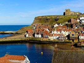 Mews Cottage - Whitby & North Yorkshire - 1015784 - thumbnail photo 19