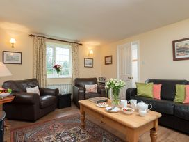 Honeycomb Cottage - North Yorkshire (incl. Whitby) - 1015788 - thumbnail photo 2
